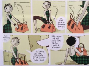 comedie-damour-p19b