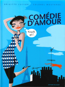comedie-damour