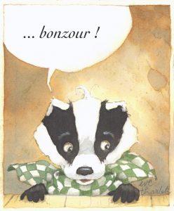 cassis-bonzour-566ko