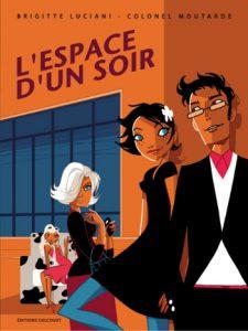 couv_l_espace_d_un_soir_mittel-14a6c