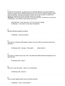 scenario-p1