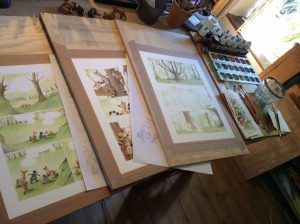 table-de-travail-deve-august-2015
