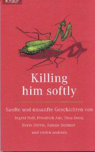 killing-mittel
