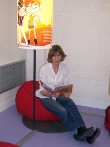 brigitte-luciani-angouleme-2011