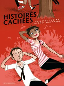 couv_histoires_cachees_mittel-5bc02