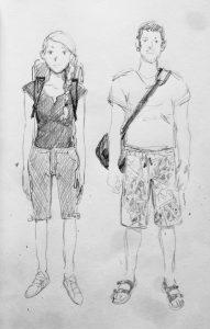 personnages-anais-benoit-3-9-2015