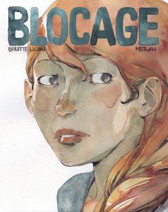 blocage-couv