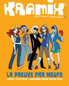kramix_cover-2ac63